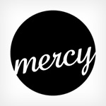 Freelance Web Design / Mercy website