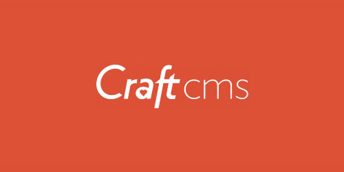 Craft CMS Plugins